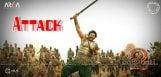 baahubali2-attacked-by-kamaal-r-khan