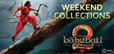 baahubali2-collections-in-first-three-days