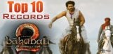 baahubali2-top-10-records-details