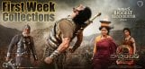 baahubali2-collections-in-firstweek-acrosstheworld