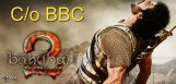 baahubali2-in-bbc-news-details