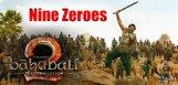 baahubali2-collects-rs1300cr-across-worldwide