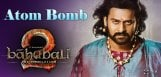 comparison-of-baahubali-2-movie-vs-atom-bomb