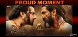 baahubali2-collects-rs1500cr-across-worldwide