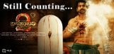 baahubali-2-half-girlfriend-hindi-medium-collectio