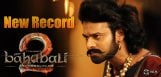 baahubali2-special-screening-at-cannesfilmfestival