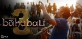 rajamouli-interview-on-open-heart-with-rk