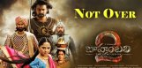 baahubali-2-release-in-china-details
