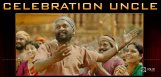 craze-for-celebration-uncle-of-baahubali-movie