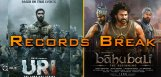 uri-movie-beats-baahubali-the-conclusion