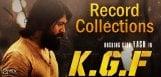 kgf-movie-breaking-many-records