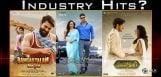 rangasthalam-mahanati-baahubali2-movies
