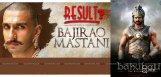 comparisons-between-baahubali-bajirao-mastani