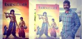 baahubali-comics-first-look-details