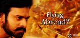 baahubali-film-unit-travels-bulgaria-for-shooting