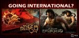 baahubali-gautamiputra-gets-international-attentio