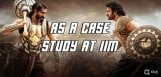 Baahubali-case-study-at-iim-