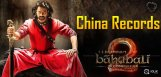 baahubali-china-records-rajamouli-details-