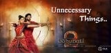 Rajamouli-200-percent-perfection-Baahubali-2