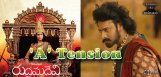 new-tensions-for-2-big-films