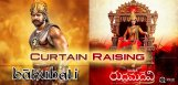 big-films-are-releasing-in-tollywood