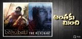 comparisons-between-baahubali-the-revenant