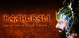 Next-schedule-of-Baahubali-from