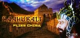 Baahubali-reaches-China