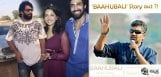 Baahubali-story-out