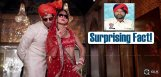 kala-chashma-song-penned-by-policeconstable