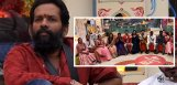 baba-bkaskar-rulkes-in-bigg-boss-house