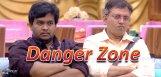 bigg-boss-telugu-2-live-updates