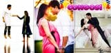 allu-arjun-and-sneha-reddy-blessed-with-baby-boy