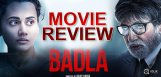 badla-movie-review-and-rating