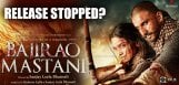 complaint-filed-against-bajirao-mastani-movie