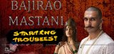 openings-issue-on-hindi-movie-bajirao-mastani