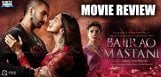 bajirao-mastani-movie-review-and-ratings