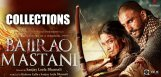 bajirao-mastani-third-week-collections