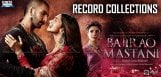 bajirao-mastani-movie-worldwide-collections