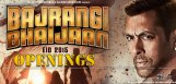 salman-khan-bajrangi-bhaijaan-movie-openings