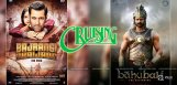 baahubali-bajrangi-bhaijaan-movies-collections