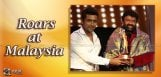 balakrishna-receiving-award-at-malasiya