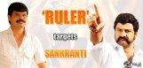 RULER-script-ready