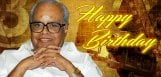 Happy-Birthday-to-KBalachander