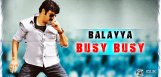 balayya-radhika-apte-movie-shooting-in-hyderabad