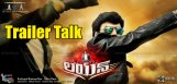 balakrishna-lion-movie-trailer-talk-details