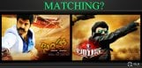 fans-compares-between-simha-and-lion