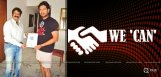 yuvraj-balakrishna-to-work-for-cancer-awareness