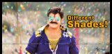 balakrishna-dictator-movie-interesting-updates