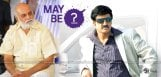 balakrishna-raghavendra-rao-movie-in-discussions